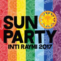 Sunparty