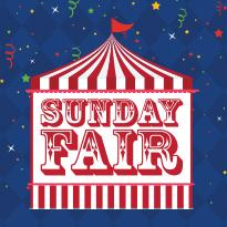 Sundayfair-events