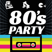 80s-events