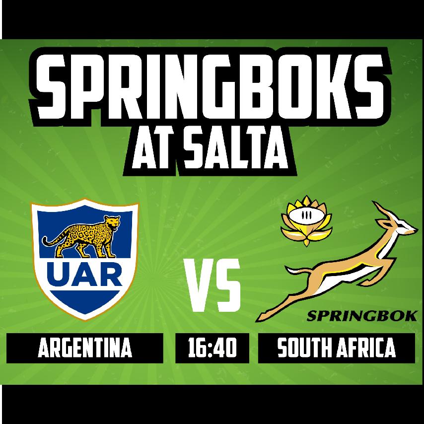Springbok_web_salta-01-01