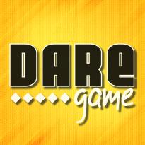 Daregame-events