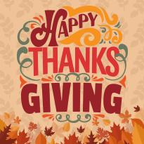 Thanksgiving2017