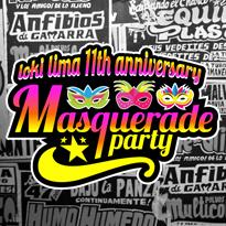 Masquerade-lima11_%281%29