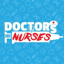 Doctorsnuerses-events
