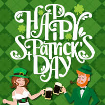 Stpatricks2018-events