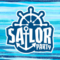 Sailor-events