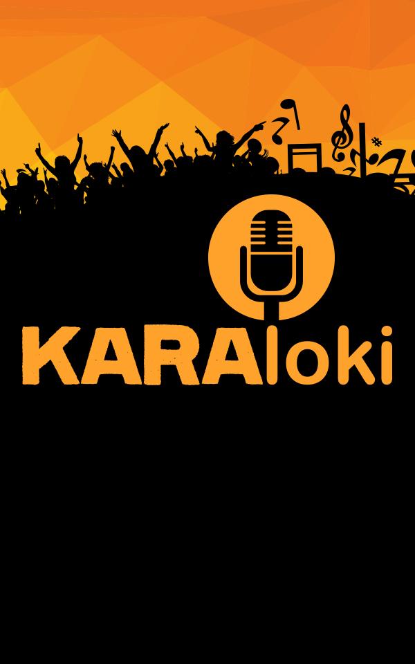 Karaloki