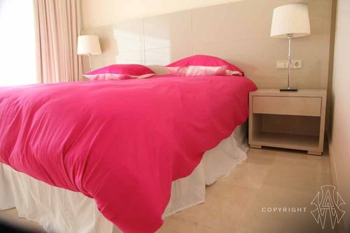 penthouse3-slaapkamer