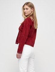 Reese jacket