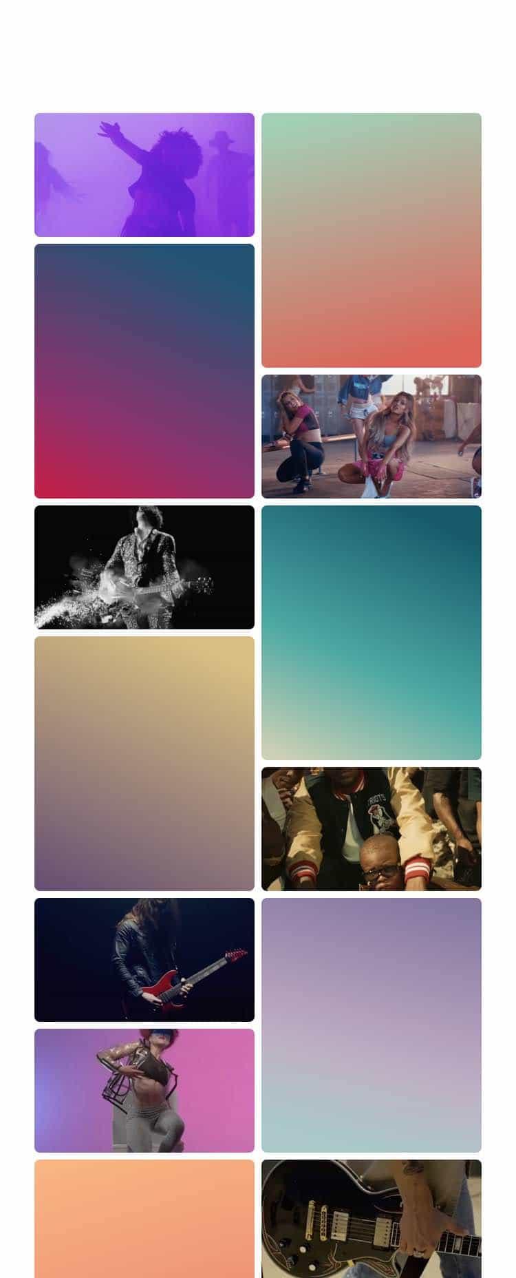 Loop Music Images