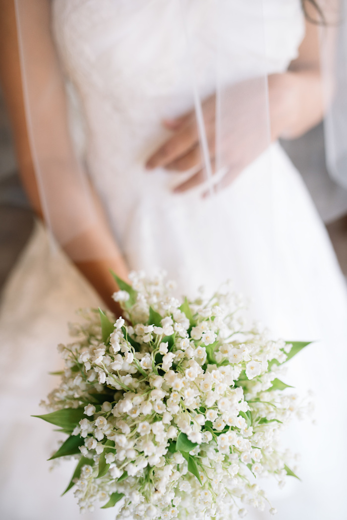 7 types of wedding flowers that are always in season lilly of the valley year round wedding flowers types of wedding flowers mightylinksfo