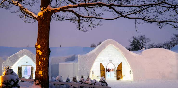 unconventional honeymoon ideas, honeymoon destinations