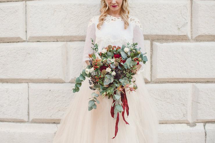 wedding advice, wedding trivia, fascinating wedding facts
