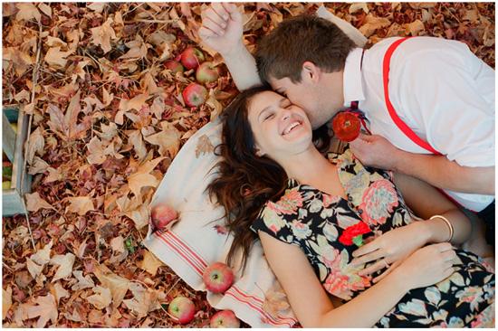 fall date night ideas, cute fall dates, fall date ideas