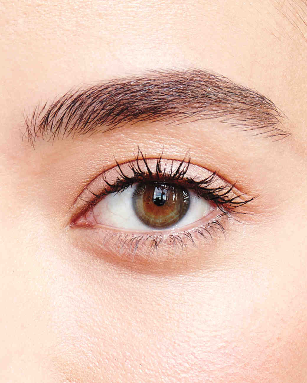 wedding day eyebrows, how to pull of wedding day eyebrows, eyebrow tips