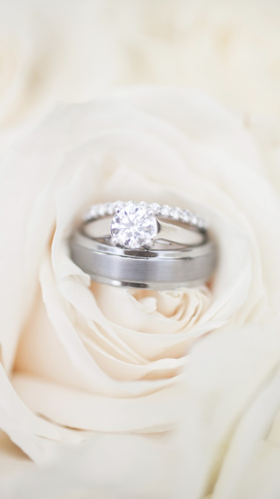 KatieMcGihonPhotography, 7 Things You NEED to Do As Soon As You Get Engaged