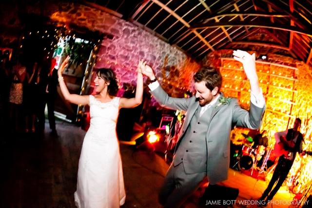we re calling the best wedding songs of 2015 right now loverly
