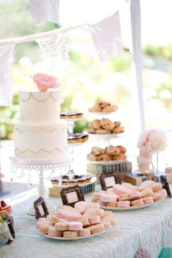8_tea-party-bridal-shower-stephanie, wedding caterer 101, wedding caterer tips