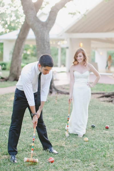 7 Ways To Entertain Your Guests Wedding Entertainment Ideas