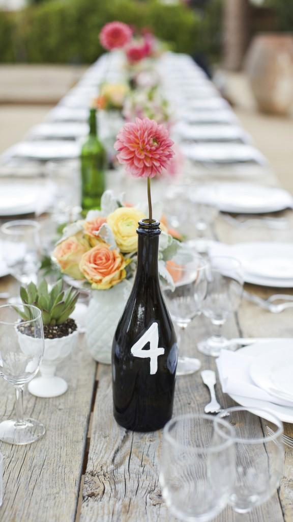 Brunch Wedding, 3 Sample Wedding Reception Timelines