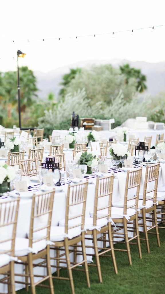 7 Wedding Venue Red Flags You Shouldn't Ignore
