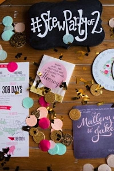 Wedding Hashtag Puns.8 Ways To Create The Best Wedding Hashtag Ever