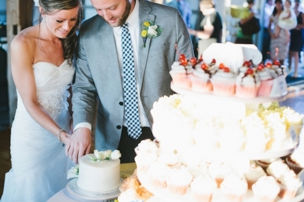 9 Totally Unexpected Cake Cutting Songs Loverly Loverly