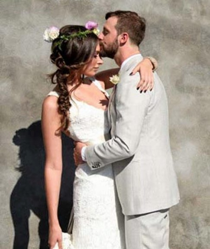 I M A Guy And I Hyphenated My Last Name When I Got Married