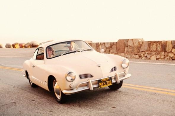 How to plan a honeymoon roadtrip