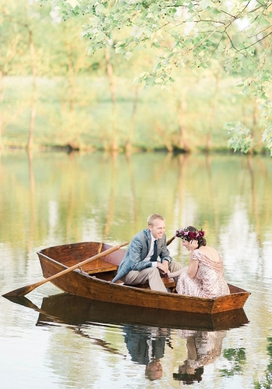 row_boat_engagement