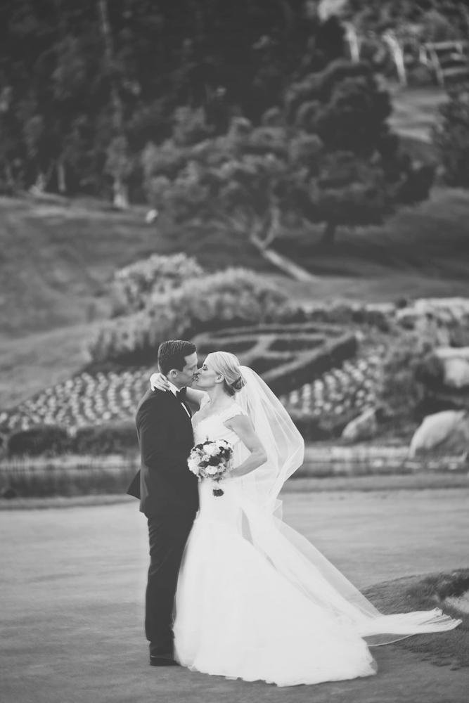 real_wedding_kristen