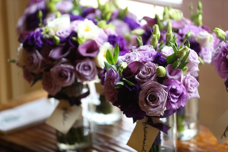 real_weddings_kristen_flowers