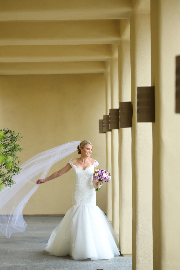 real_weddings_Kristen_bridal_dress