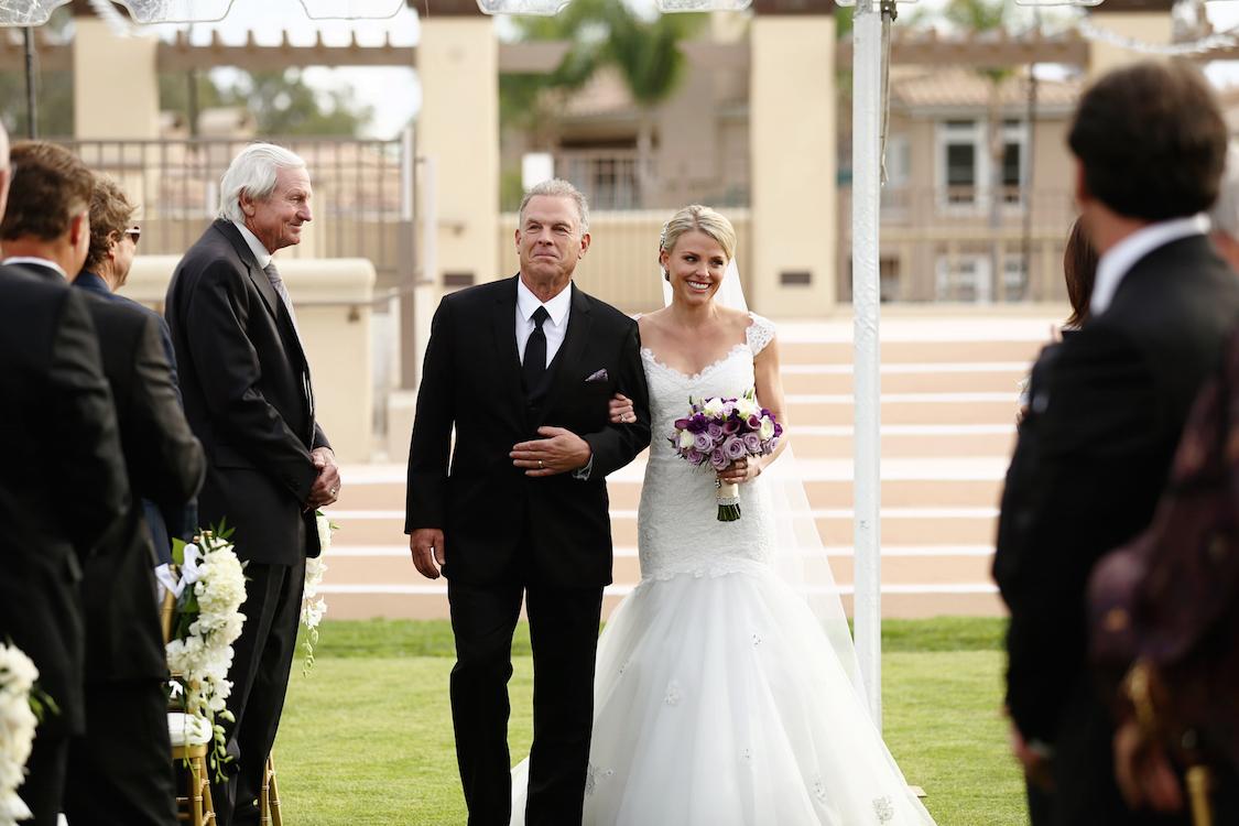 real_wedding_kristen_father
