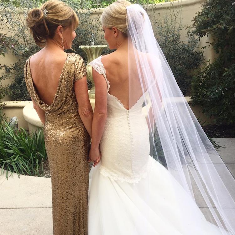 Real_weddings_kristen_mother