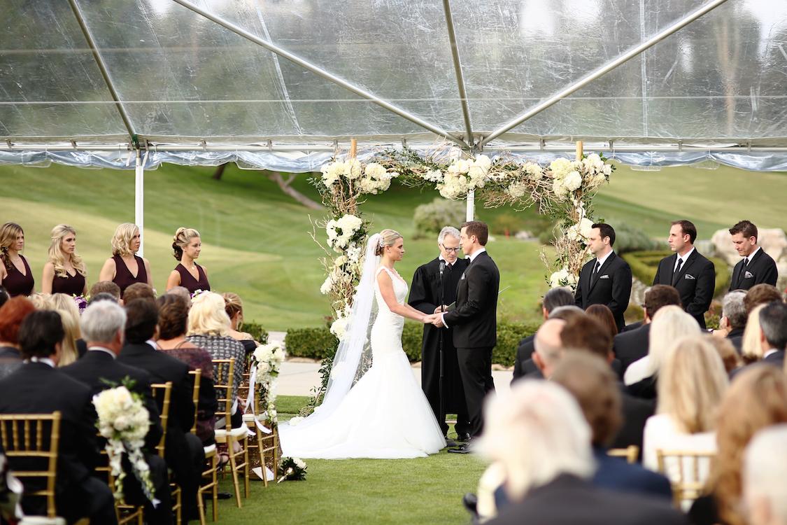 real_wedding_kristen_officiant