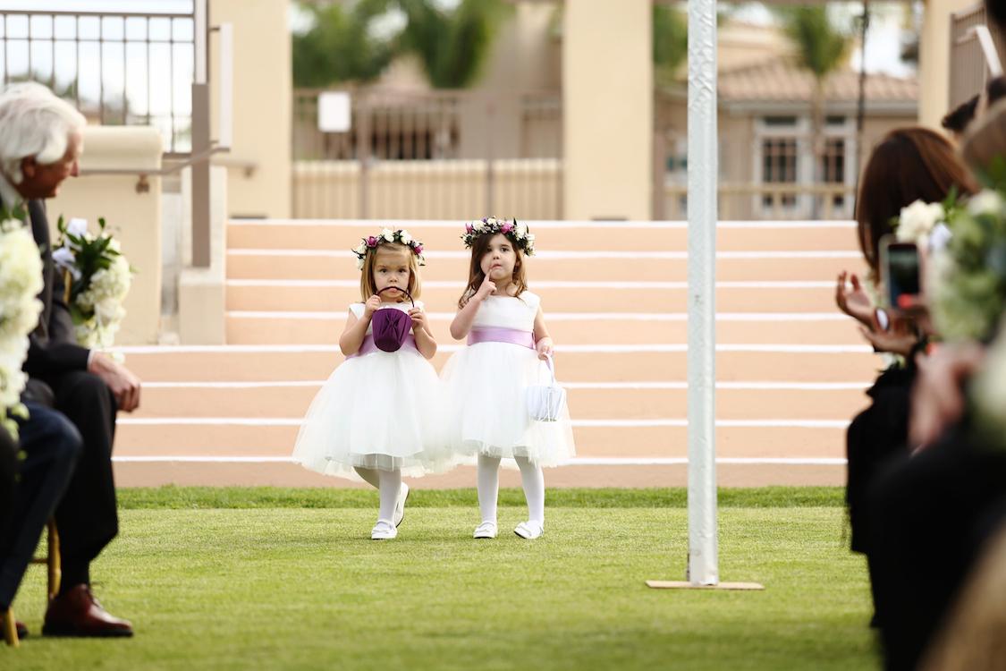Real_Weddings_Kristen_flower_girls