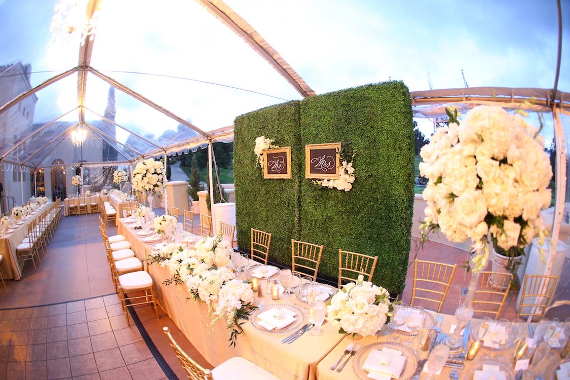 Real_wedding_kristen_reception