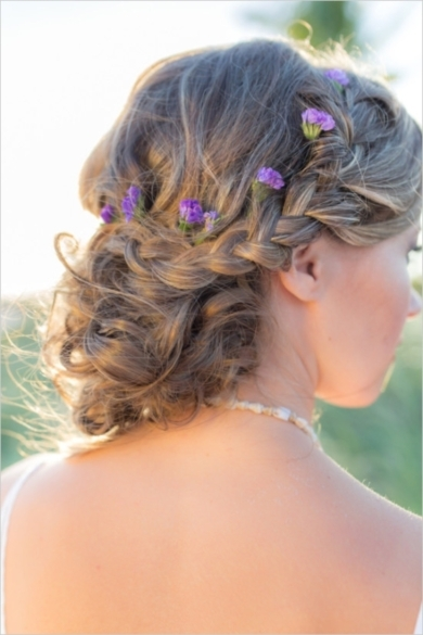 57_beach-wedding-hair-ideas-90e6d1de08a3c637, bridesmaid hair ideas