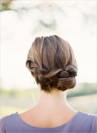 57_beautiful-wedding-hair, bridesmaid hair ideas