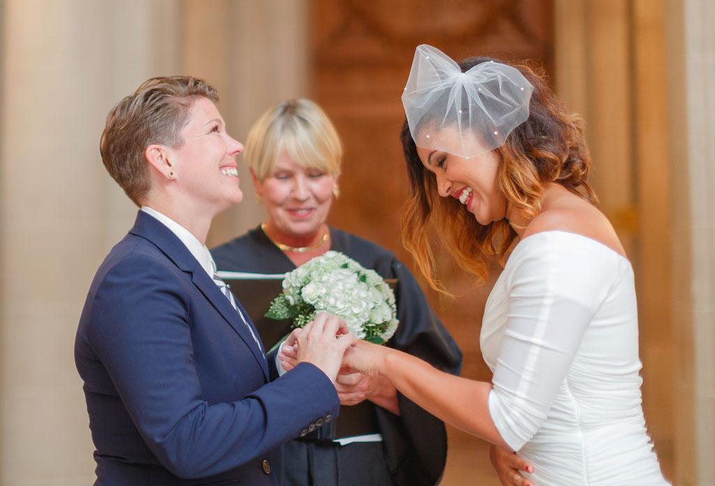 JACKSON-CITY-HALL-WEDDING05, same sex city hall wedding