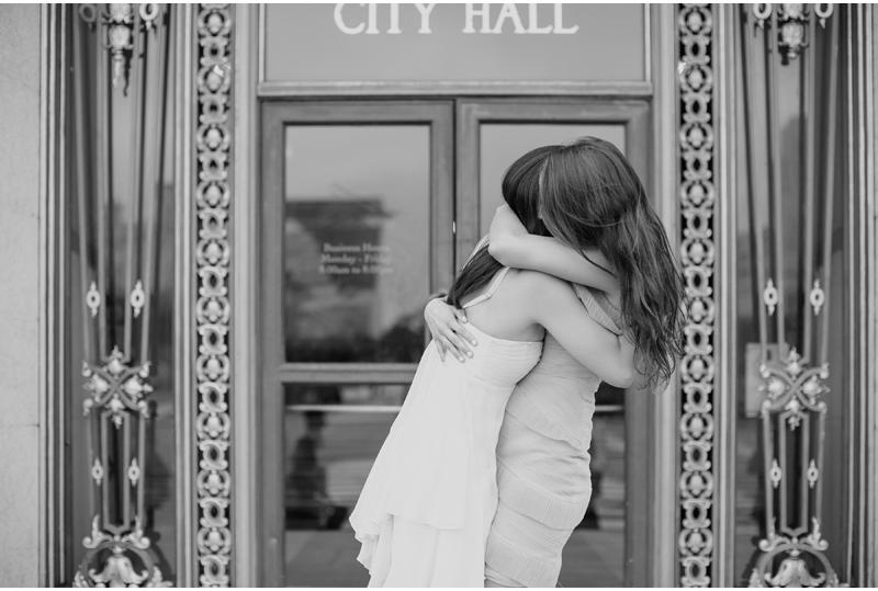 San-Francisco-City-Hall-LGBT-wedding-photographer-37, same sex city hall wedding