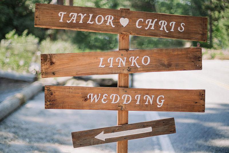 20160625_Pine-Rose-Cabins-Wedding-Taylor-Chris_01309