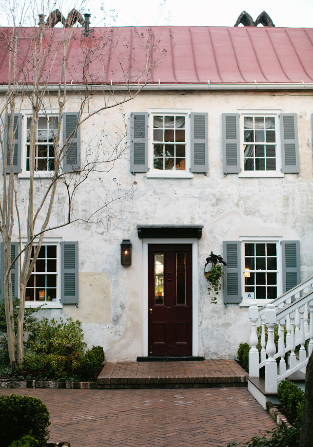 Zero-George-Charleston-SC, best bachelorette party destinations, best bachelorette party locations, top bachelorette destinations, top bachelorette party destinations, unique bachelorette party destinations