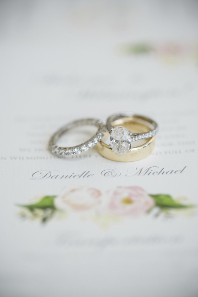 Theo Milo Photography, not wear wedding ring, 6 Times NOT To Wear Your Wedding Ring This Summer