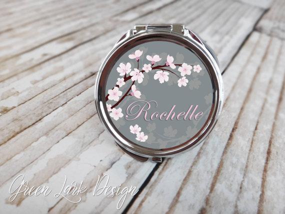 etsy bridesmaid gift ideas, etsy bridesmaid gifts