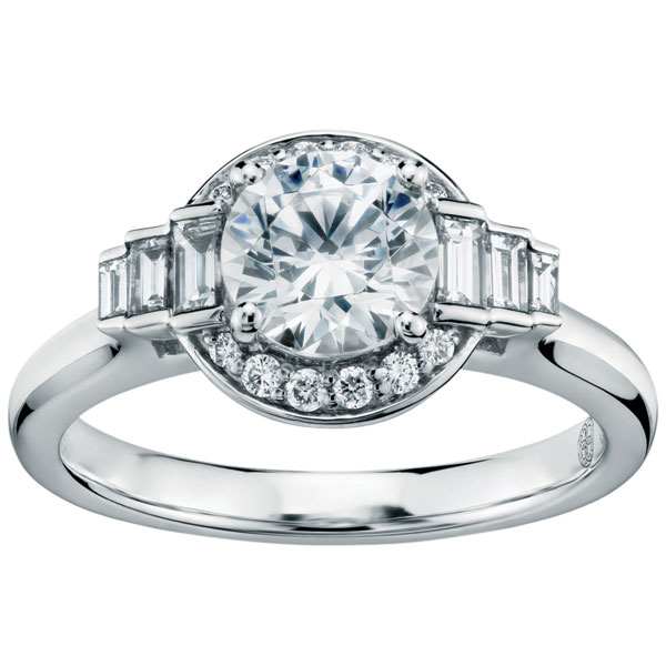 colin cowie engagement ring , engagement ring ideas, modern engagement ring