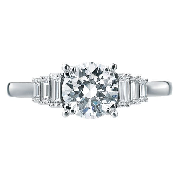 leoingwer engagement ring, engagement ring ideas