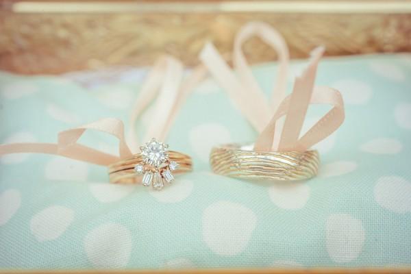 socially conscious wedding, alternative wedding ideas