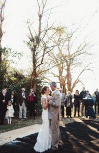 michigan-real-wedding-bow-tie